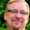 Recibimos un mail de Rick Warren
