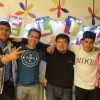 Primavera – Jovenes TCP