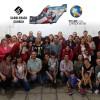 Encuentro: TCP y Saddleback Church Team